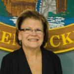 Commissioner Merritt