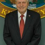 Mayor Bell