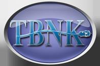 tbnk_logo