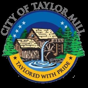 taylormill