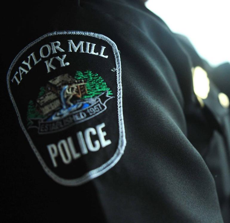 Screenshot_2019-12-16 (1) Taylor Mill Police - Photos