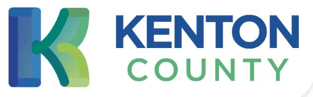 Screenshot_2019-12-17 Kenton County, KY Official Website