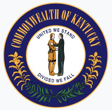 Screenshot_2019-12-17 Kentucky General Assembly - Wikipedia