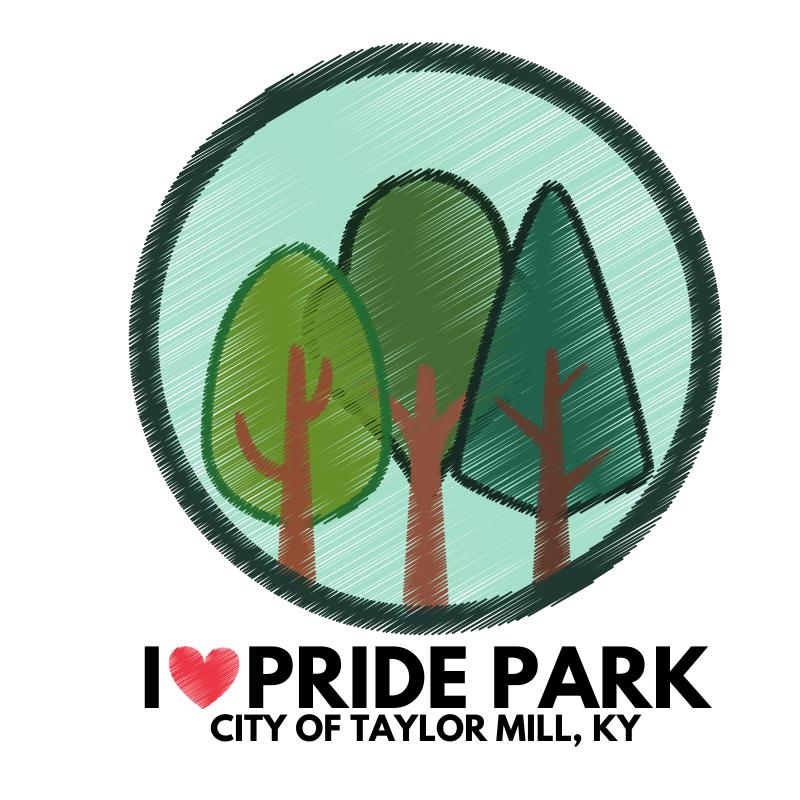 prideparkfinallogo