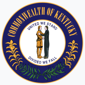 Screenshot_2019-12-17 Kentucky General Assembly - Wikipedia
